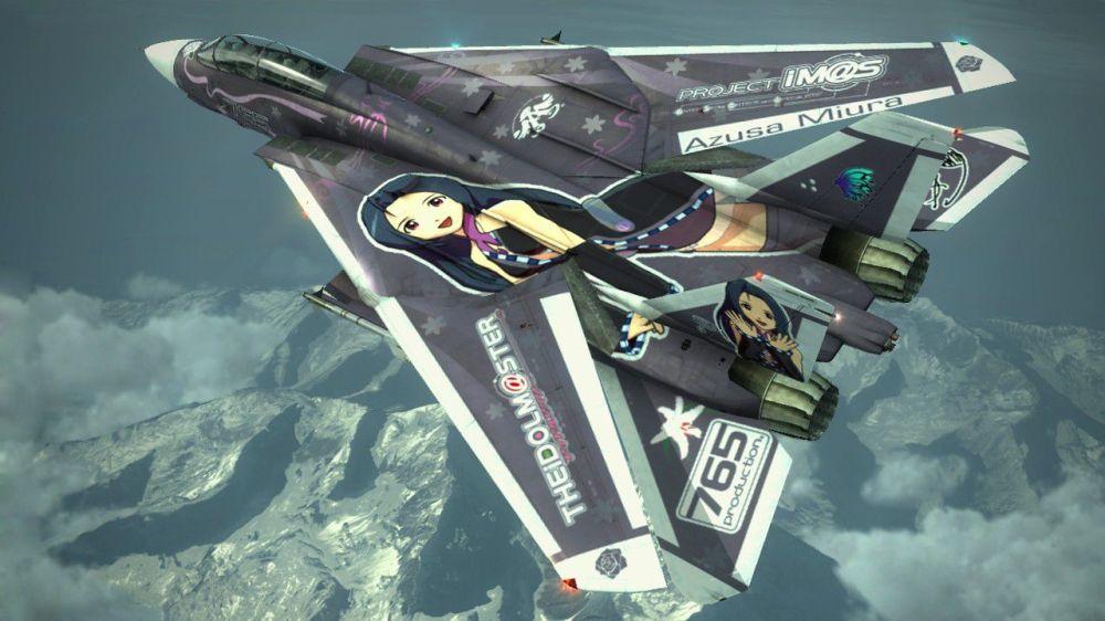ace-combat-6-1-idol-master