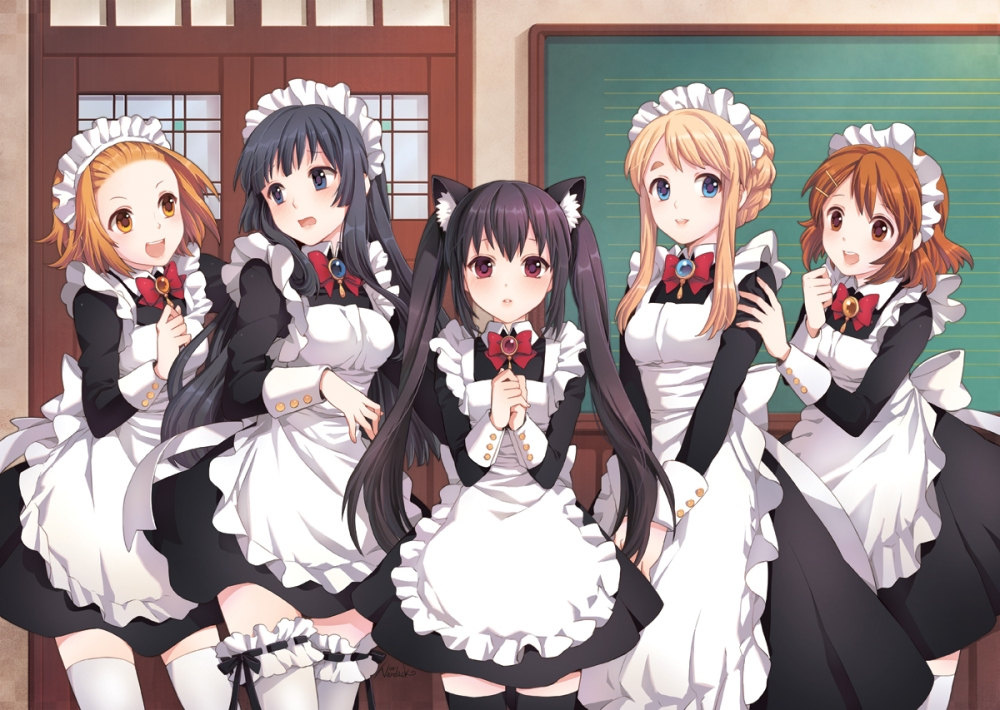 anime-maid-wallpaper-9