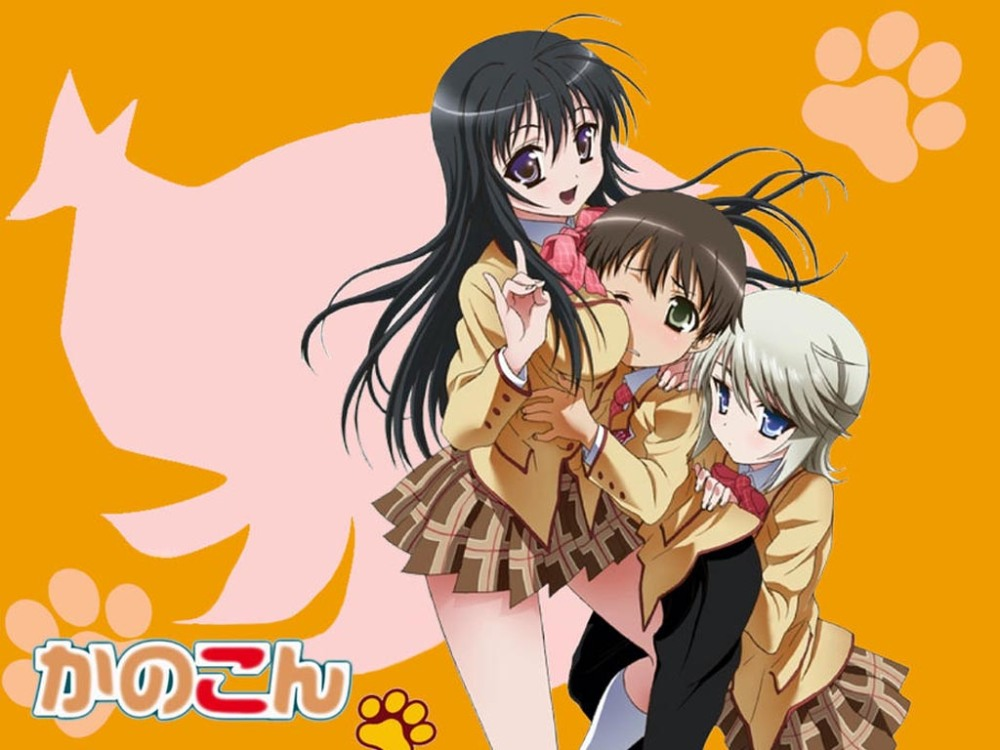 kanokon-wallpaper_0979