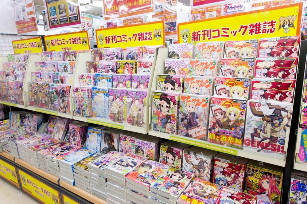 manga-magazines-in-shop-in-akihabara-tokyo-japan-bnk82f