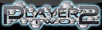 Playertwo2