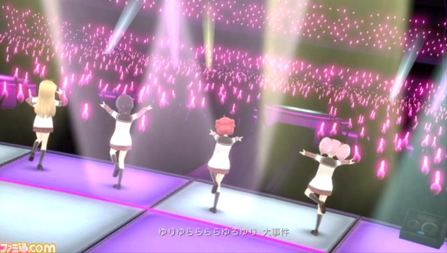magical-girls-festival-03-18-15-5