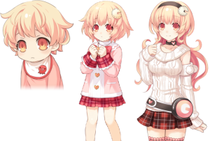baby_compa_victory
