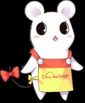 chuko