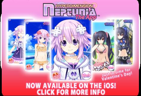 neptunia_app_announce5